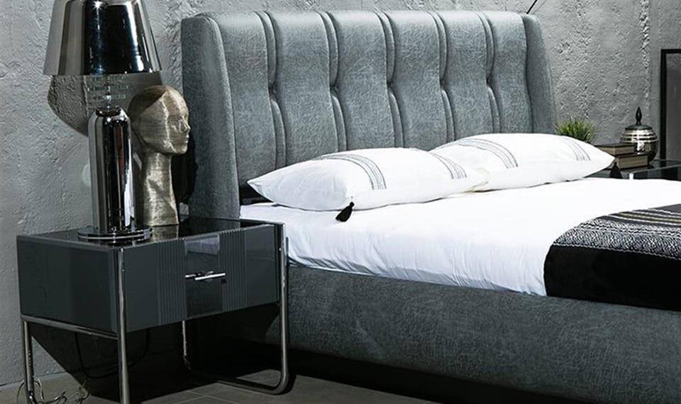 Asin Yatak Odası Takimı