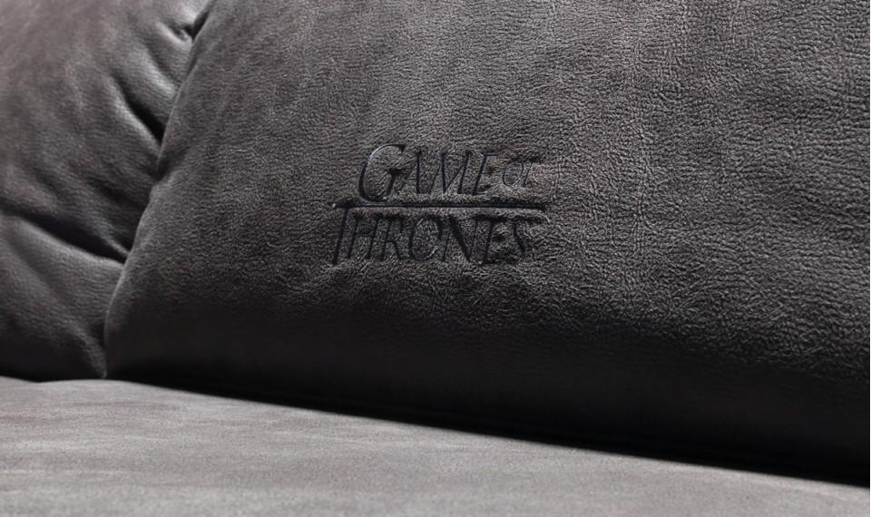 Game Of Thrones Koltuk Takımı
