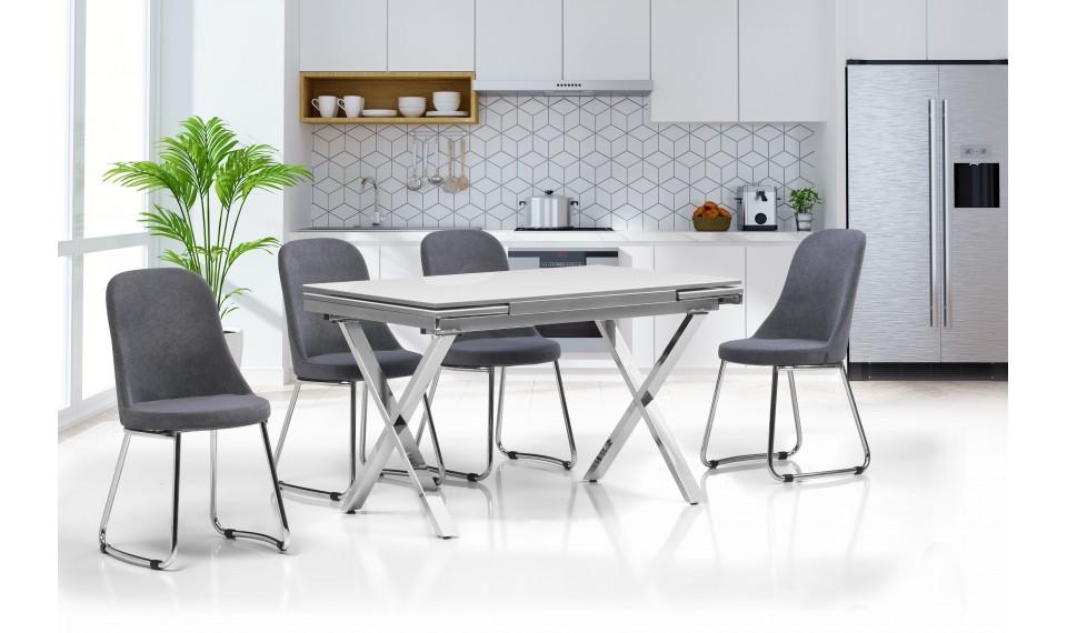 Vale Yemek Masası