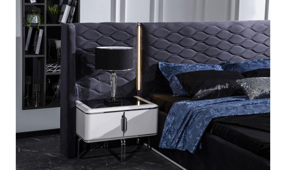 Valentina Yatak Odası