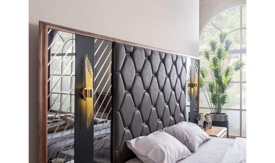 Juliet Yatak Odası