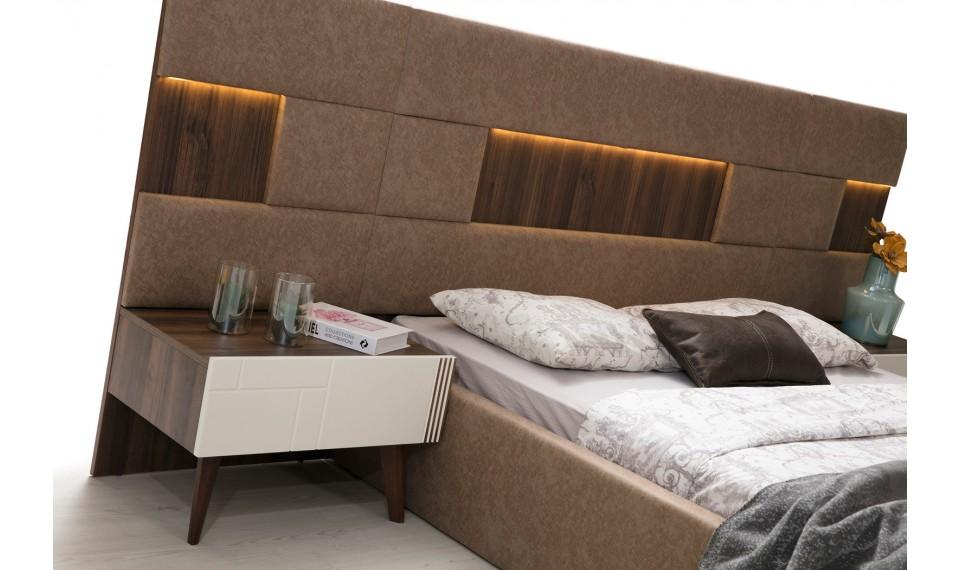 Modano Yatak Odası