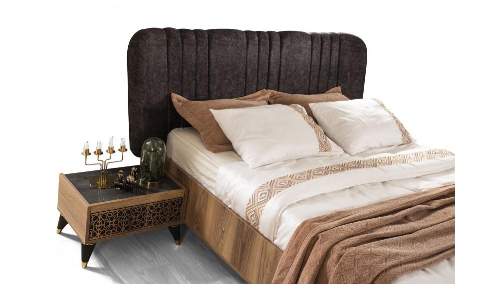 Stella Yatak Odası