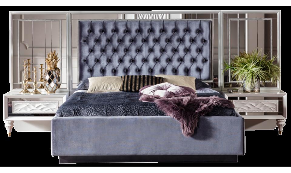 Valenso Yatak Odası