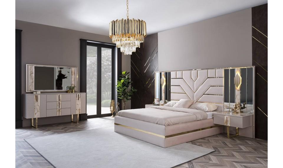 Valenti Yatak Odası