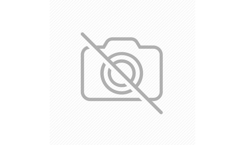 Cavalli Koltuk Takımı
